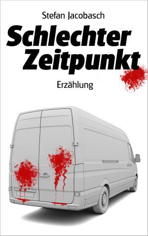 Cover-Schlechter-Zeitpunkt_300